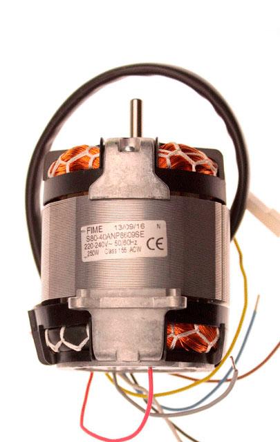 FIME S8040